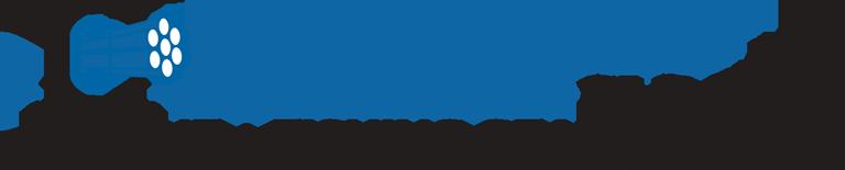 Hercules-Logo-Shipping-New-Bedford