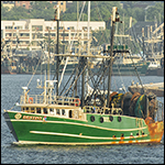 Hercules fishing, shipping, marine supplys, Hercules fishing supplies, New Bedford, Ma