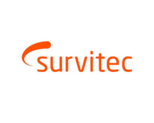 Survitec Life rafts Hercules SLR US